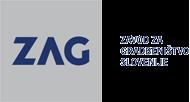 OMC ZAG
